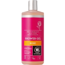 rose-shower-gel-500-ml