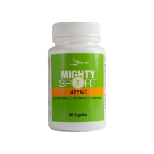 mighty-sport-nzyme-60-kapslar