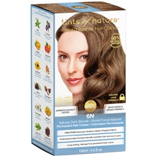 Tints of Nature Dark Blonde 6N