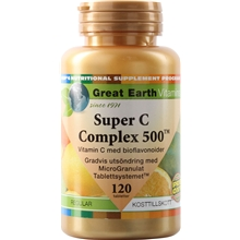 super-c-complex-500-mg-120-tabletter