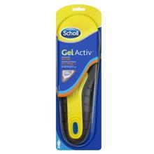 scoll-gel-activ-work-men-1-par