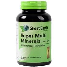 super-multi-minerals-utan-ja-rn-90-tabletter