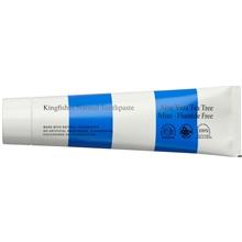 toothpaste-aloe-vera-tea-tree-mint-100-ml