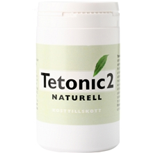 Tetonic2 tea