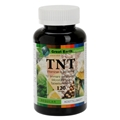 TNT Multivitamin & mineral