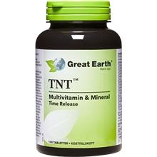 tnt-multivitamin-mineral-150-tabletter