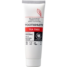 tea-tree-toothpaste-75-ml