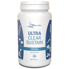 ultraclear-sustain-840-gram