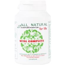 vital-complete-med-q10-betaglukan-120-kapslar