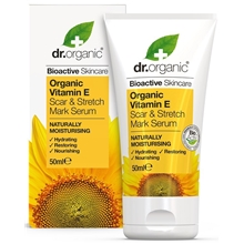 vitamin-e-scar-streatch-mark-serum-50-ml