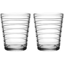 aino-aalto-drikkeglas-22-cl-2-pak-1-set-klar