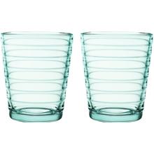 aino-aalto-drikkeglas-22-cl-2-pak-1-set-lysegra-n