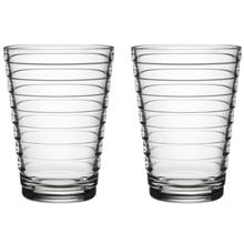 aino-aalto-drikkeglas-33-cl-2-pak-1-set-klar