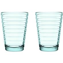 aino-aalto-drikkeglas-33-cl-2-pak-1-set-lysegra-n