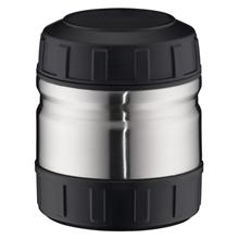 outdoor-termobeholder-til-mad-05-liter-sta-l