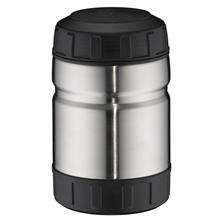 outdoor-termobeholder-til-mad-075-liter-sta-l