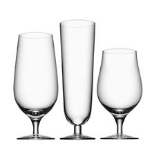 beer-collection-a-lglas-pakke-med-3-stk-3-stpakke