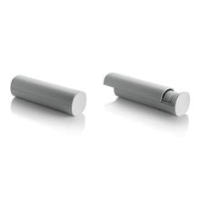 birillo-vatrondel-dispenser-hvid