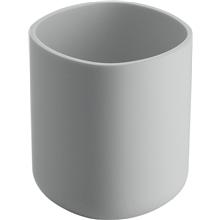 birillo-tandb-a-rsteholder-hvid
