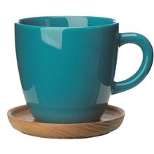 ha-gan-a-s-kaffekrus-gr-a-n