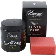 silver-care