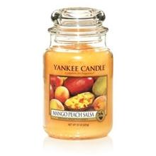 jar-mango-peach-salsa-l
