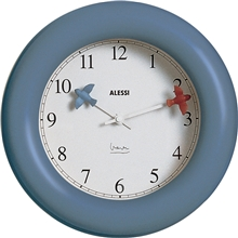 KITCHEN CLOCK Vægur