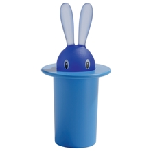 MAGIC BUNNY Tandstikholder