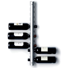 Winetube Vinholder