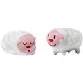 figure-tiny-little-sheeps-1-set