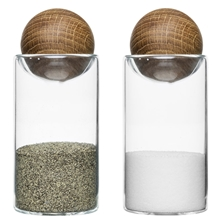 oval-oak-salt-og-pebersa-t-1-set