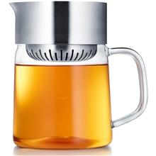 tekande-tea-jane