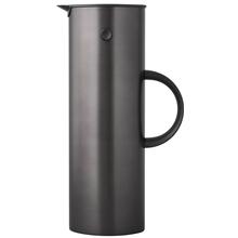 termokande-1-l-1-liter-black-metallic