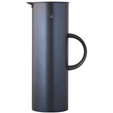 termokande-1-l-1-liter-dark-blue-metallic