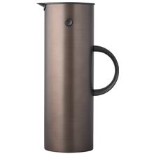 termokande-1-l-1-liter-dark-brown-metallic
