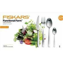 functional-form-bestiksa-t-mat-24-dele-1-set