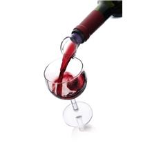 wine-server-crystal