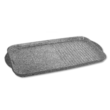 dobbelt-grillplade-petravera