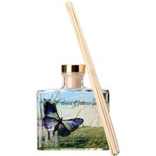 reeds-signature-clean-cotton