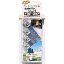 car-vent-stick-clean-cotton