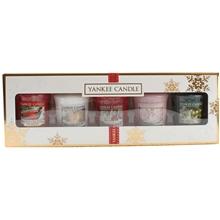gift-set-5-samplers-1-set