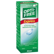 opti-free-express-norub-355ml