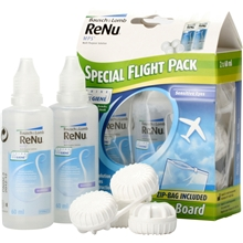 renu-multipurpose-special-flight-pack-2x60-ml