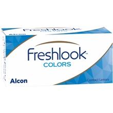fresh-look-colors