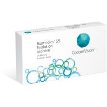 biomedics-55-evolution