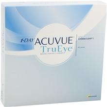 1-day-acuvue-trueye-90p