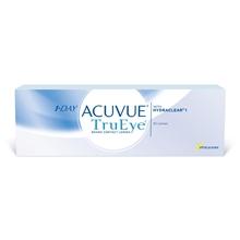 1-day-acuvue-trueye-30p