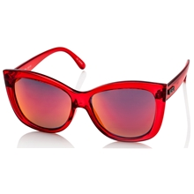 hatter-scarlet-red-mirror