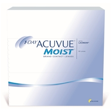 1-day-acuvue-moist-90p