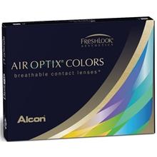 air-optix-colors-2p